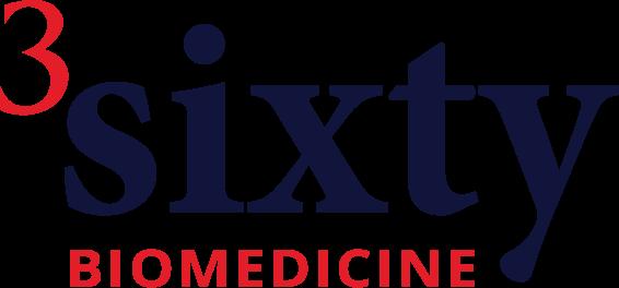 3sixty Biomedicine